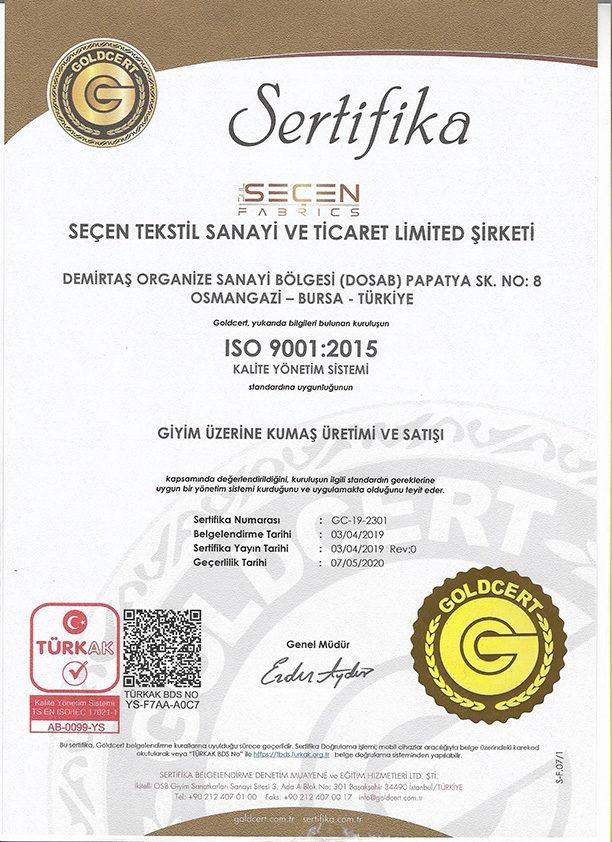https://www.secentekstil.com/de//wp-content/uploads/2020/05/secen-sertifika-612x842.jpg